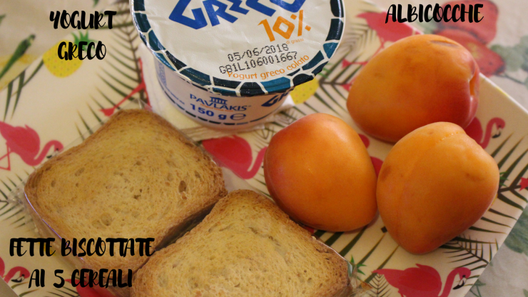 YOGURT GRECO (1).png